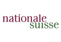 Nationale Suisse